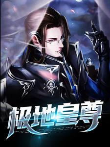 《极地皇尊》主角杨九天陈艺